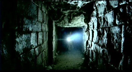 Catacombs Pic 4