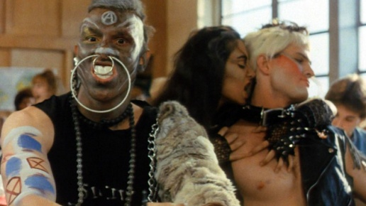 Class of Nuke Em High 2