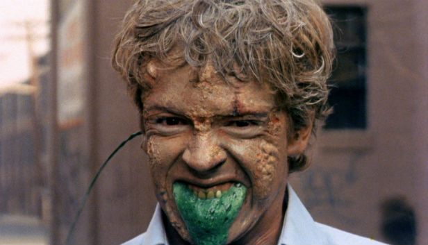 Class of Nuke Em High 3