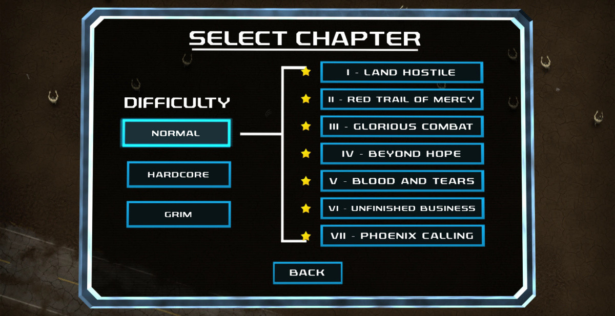 Crimsonland-Select-Chapter