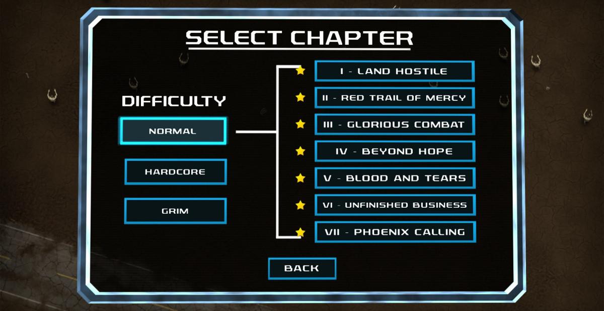 Crimsonland-Select-Chapter