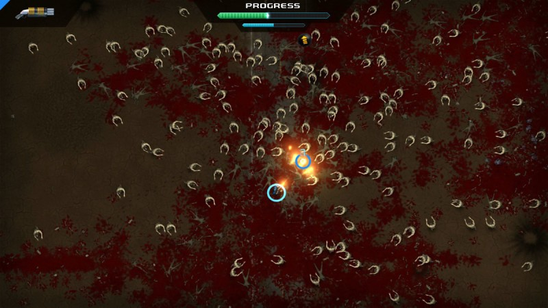 Crimsonland-Xbox-One-screens-04