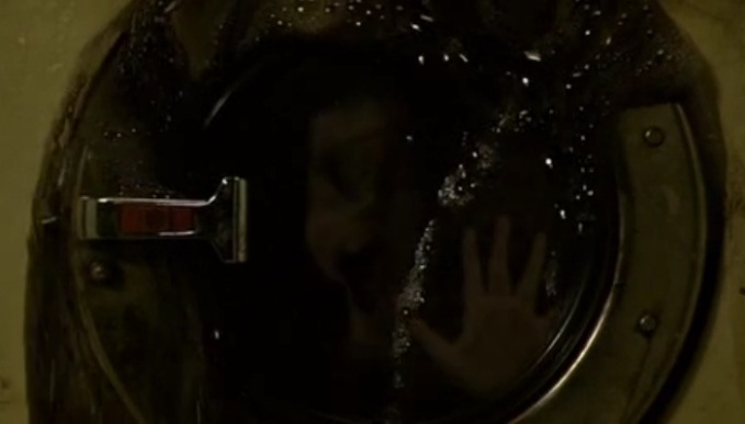 Dark Water Pic 4