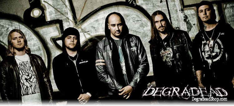 DEGRADEAD-Band-Bild-dez-2015-750x342