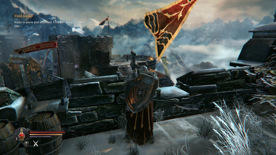 Lords of the Fallen_20141022220334