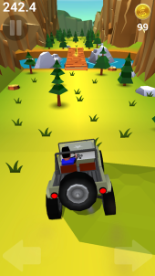 Faily Brakes Pic 4.png