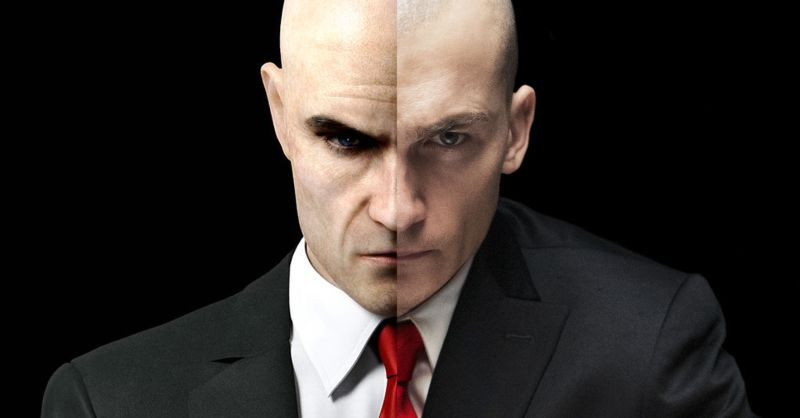 Hitman-Agent-47-Movie-Video-Game-Easter-Egg-References