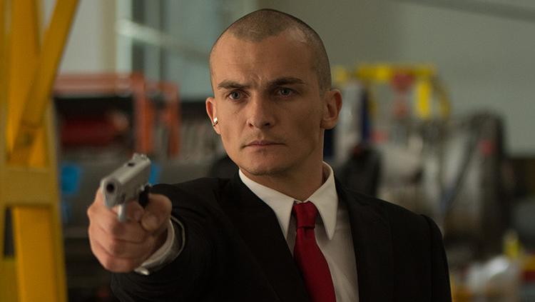 Hitman-Agent-47-Rupert-Friend1