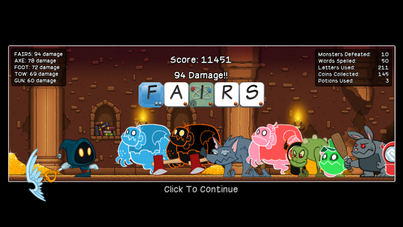 letterquest3456
