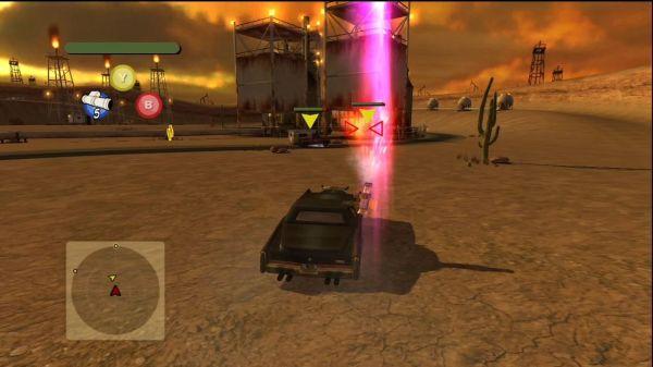 432337-vigilante-8-arcade-xbox-360-screenshot-launching-a-mortar