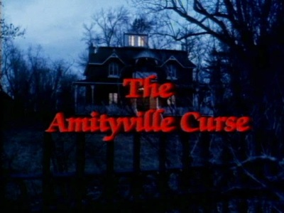 Amityville Curse Pic 1