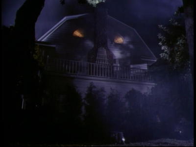 Amityville Its About Time Pic 3