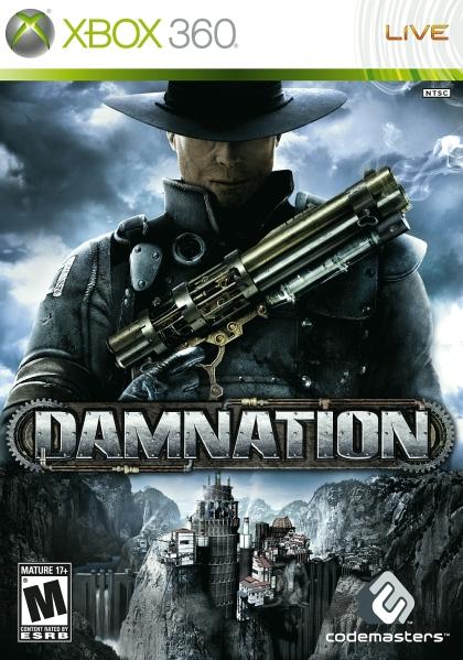 Damnation_Packshot_360_US_rgb