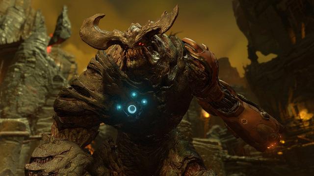 Doom Pic 2