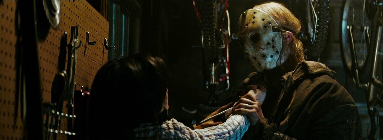 Friday 13th Pic 5