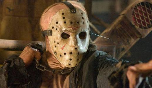 Friday 13th Pic 7