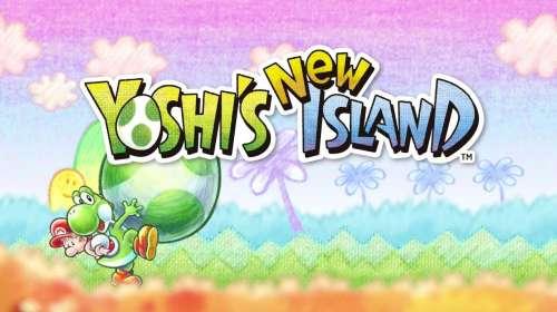 New Island Pic 7