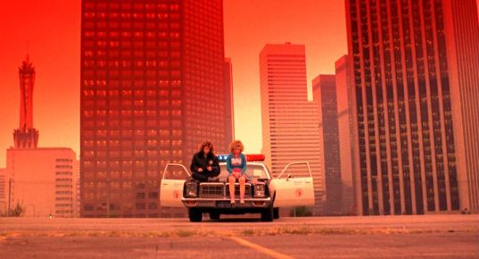Night of the Comet Pic 3