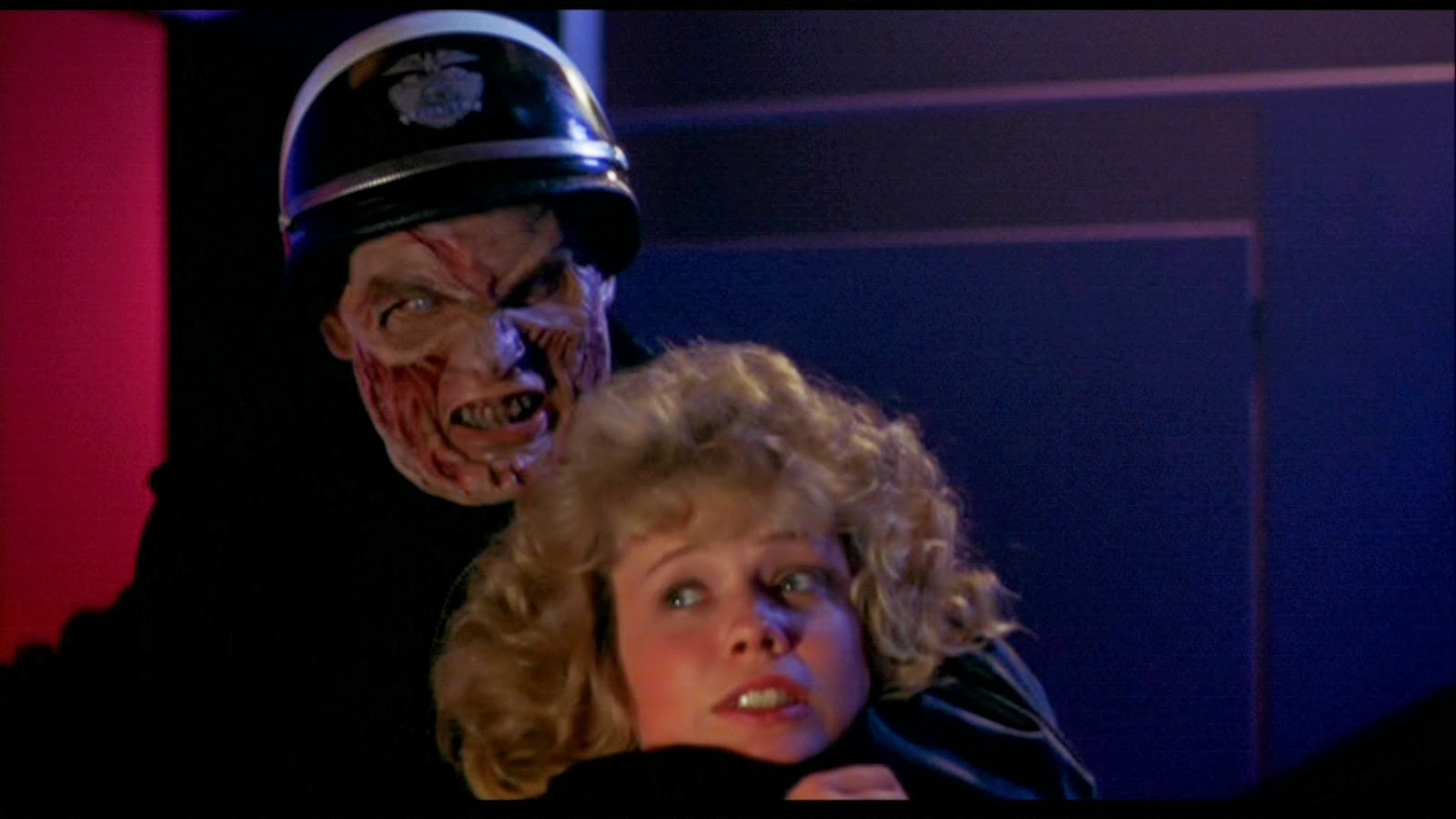Night of the Comet Pic 4