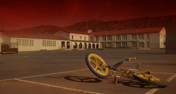 Night of the Comet Pic 5