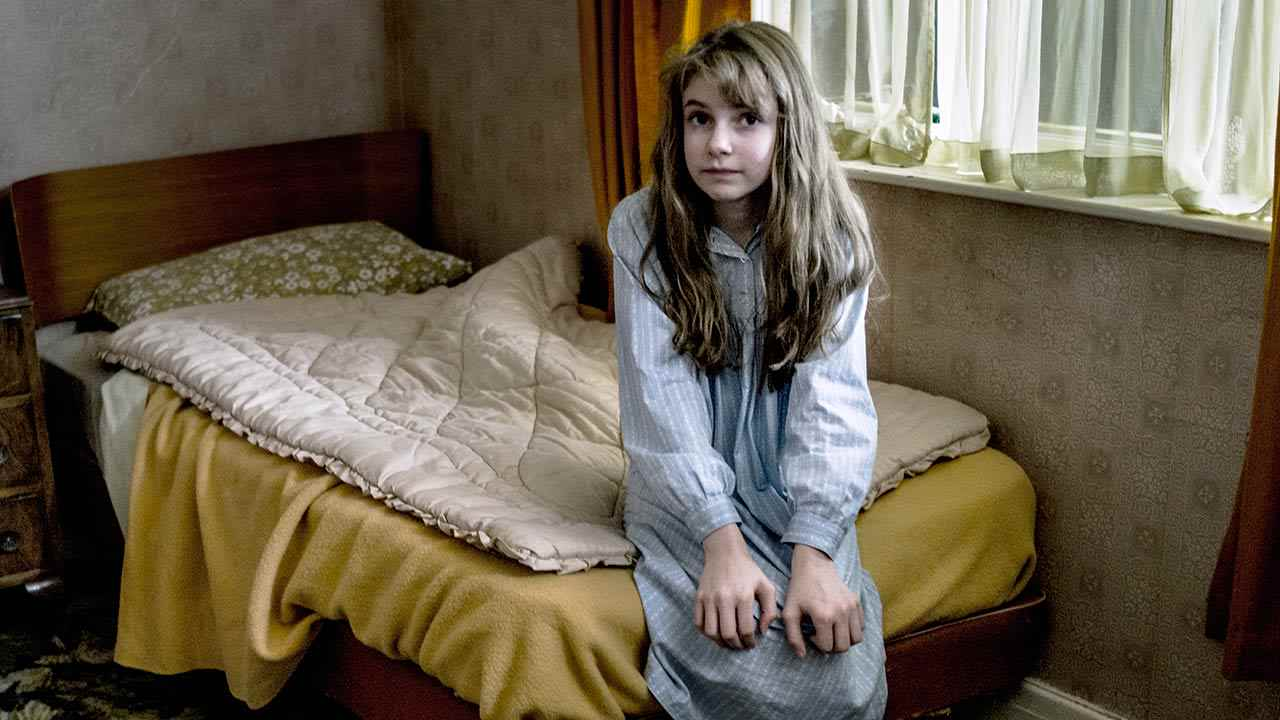 The Enfield Haunting Pic 4