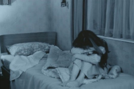 The Enfield Haunting Pic 6