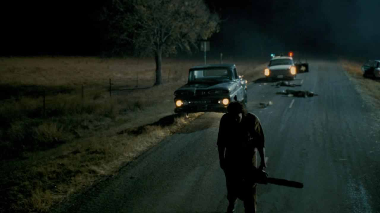 The Texas Chainsaw Massacre - The Beginning Pic 3