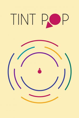 Tint Pop Pic 2