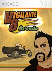Viligante8arcadecover