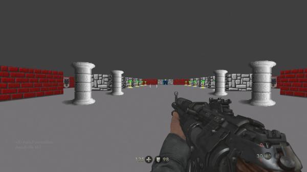 Wolfenstein-The-Old-Blood-Nightmare-Levels