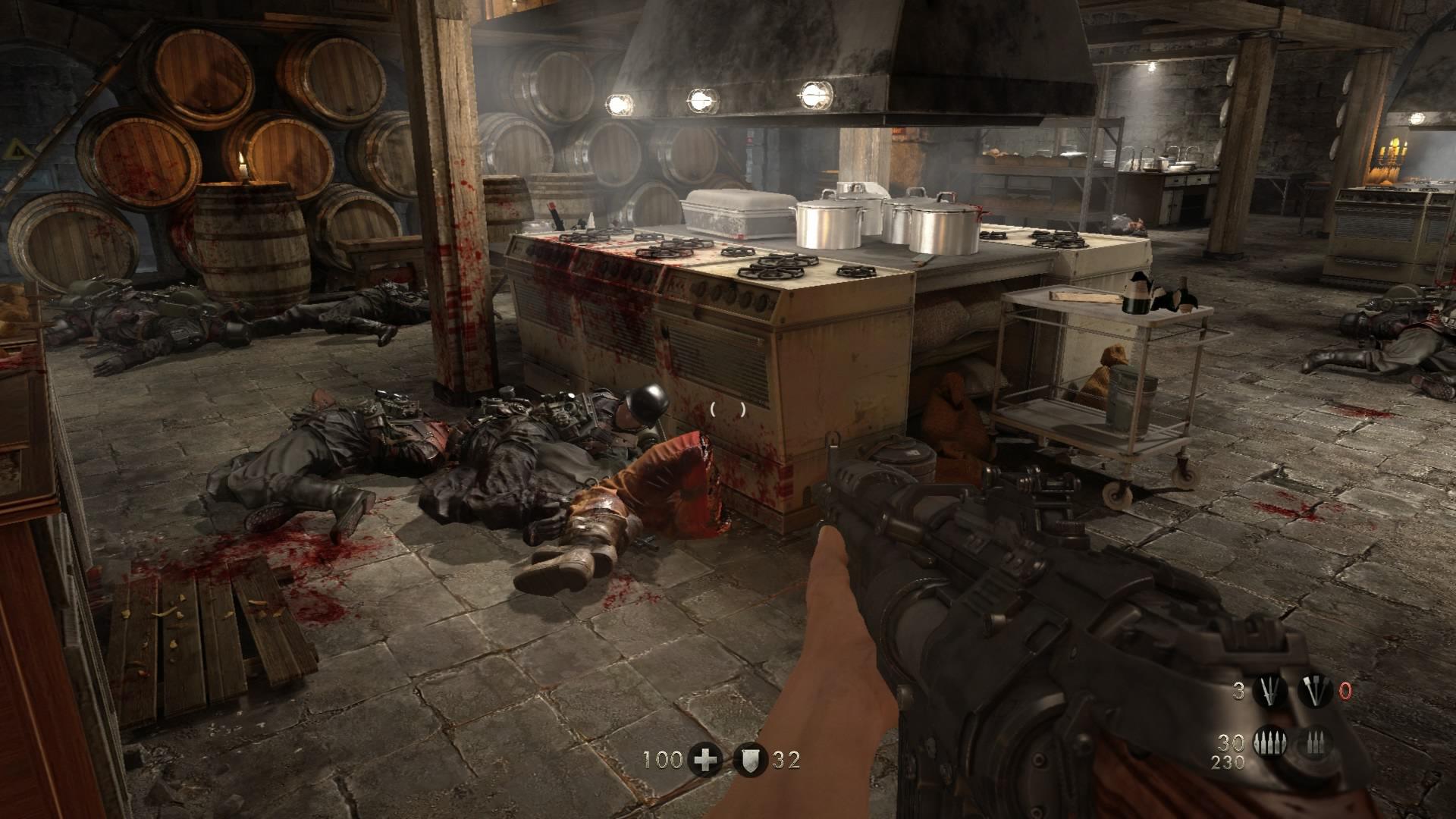 Wolfenstein®: The Old Blood_20150506140432