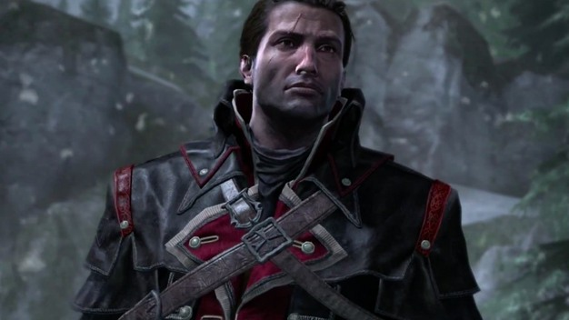 20823568_assassinscreedrogue_launchtrailer_ign-1415648512541_large