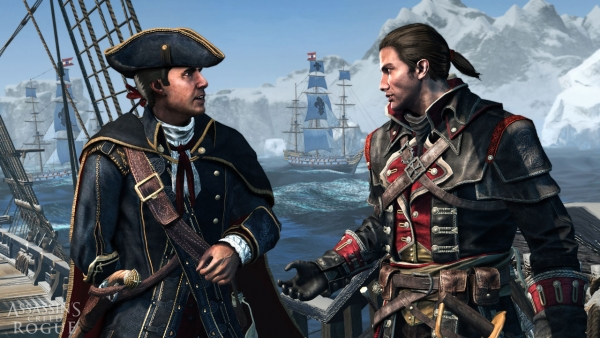 Assassins-Creed-Rogue-Haytham-BagoGames