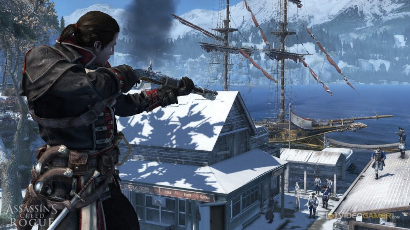 assassins_creed_rogue_12