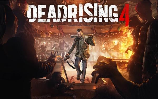 dead_rising_4_4k_8k-wide