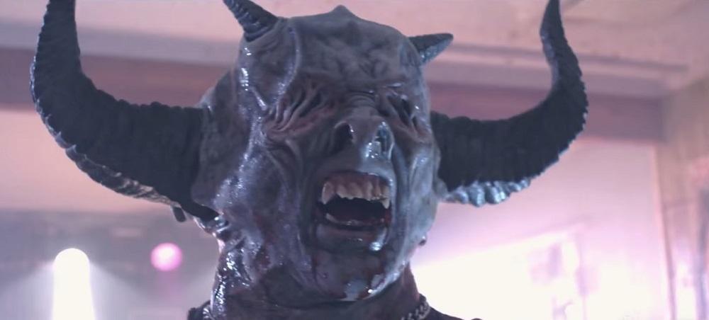 Deathgasm-Teaser-Trailer