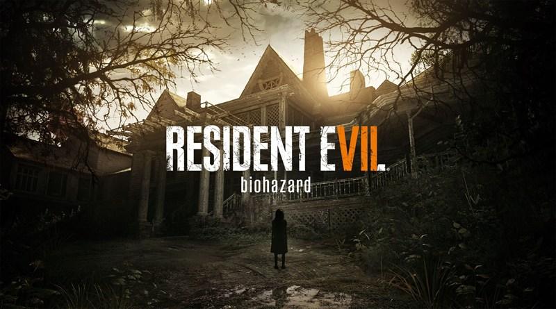 E3-2016-Resident-Evil-7-Trailer
