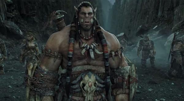 Warcraft Pic 2
