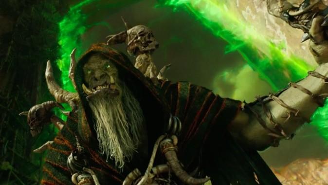 Warcraft Pic 5