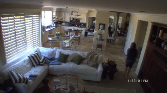 Paranormal Activity 2 Pic 2.png