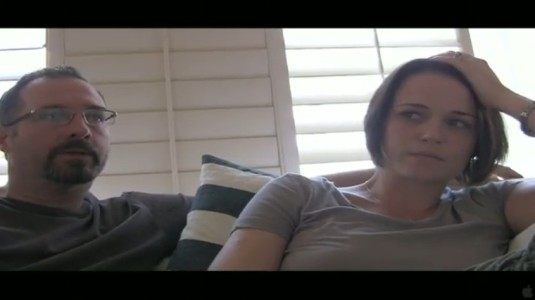 Paranormal Activity 2 Pic 4