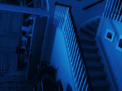 Paranormal Activity 2 Pic 5