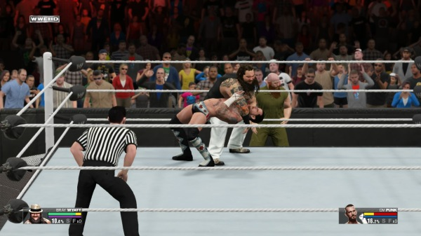 WWE 2K15_20141124045627