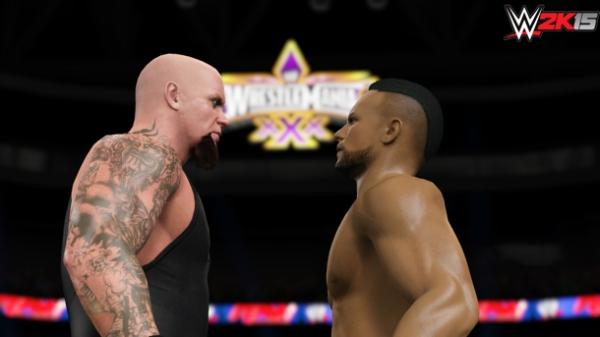 WWE2K15MyCareer-610