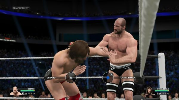 wwe2k15review_screen4