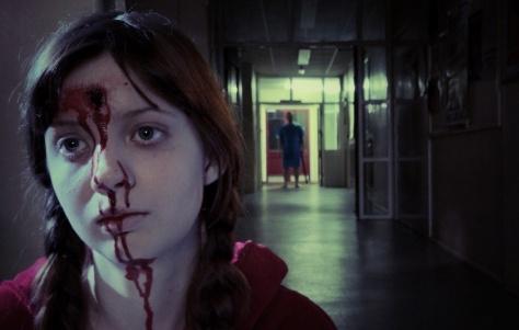 Amityville Asylum Pic 4