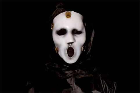 Scream Season 2 Pic 1