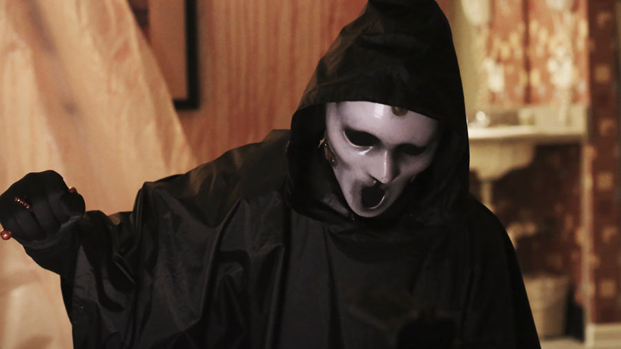 Scream Season 2 Pic 4