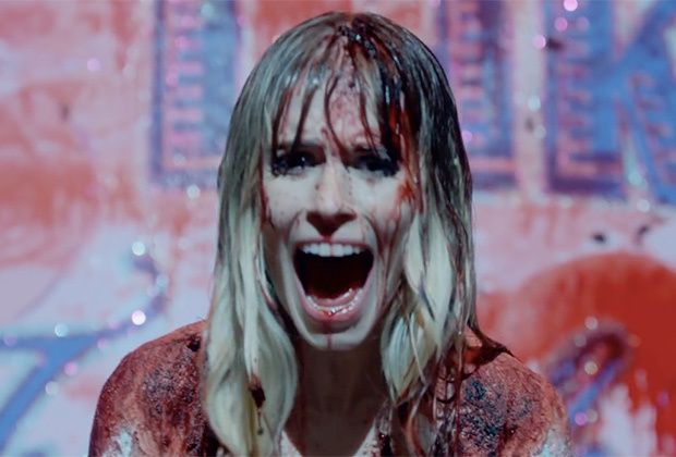 Scream Season 2 Pic 6