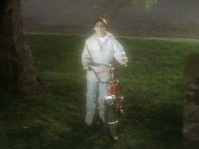 shinyredbike2